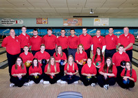 WSHS 2014-2015 Bowling Color